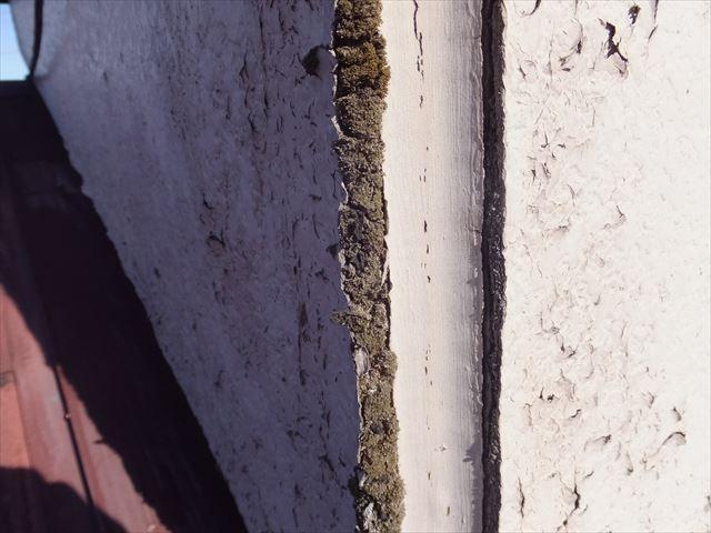 屋根・外壁無料点検